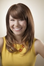 5 Simple Steps For Fabulous Hair Care