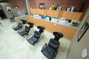 Choosing The Right Salon For You