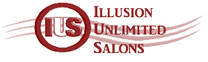 Illusion Unlimite Salons