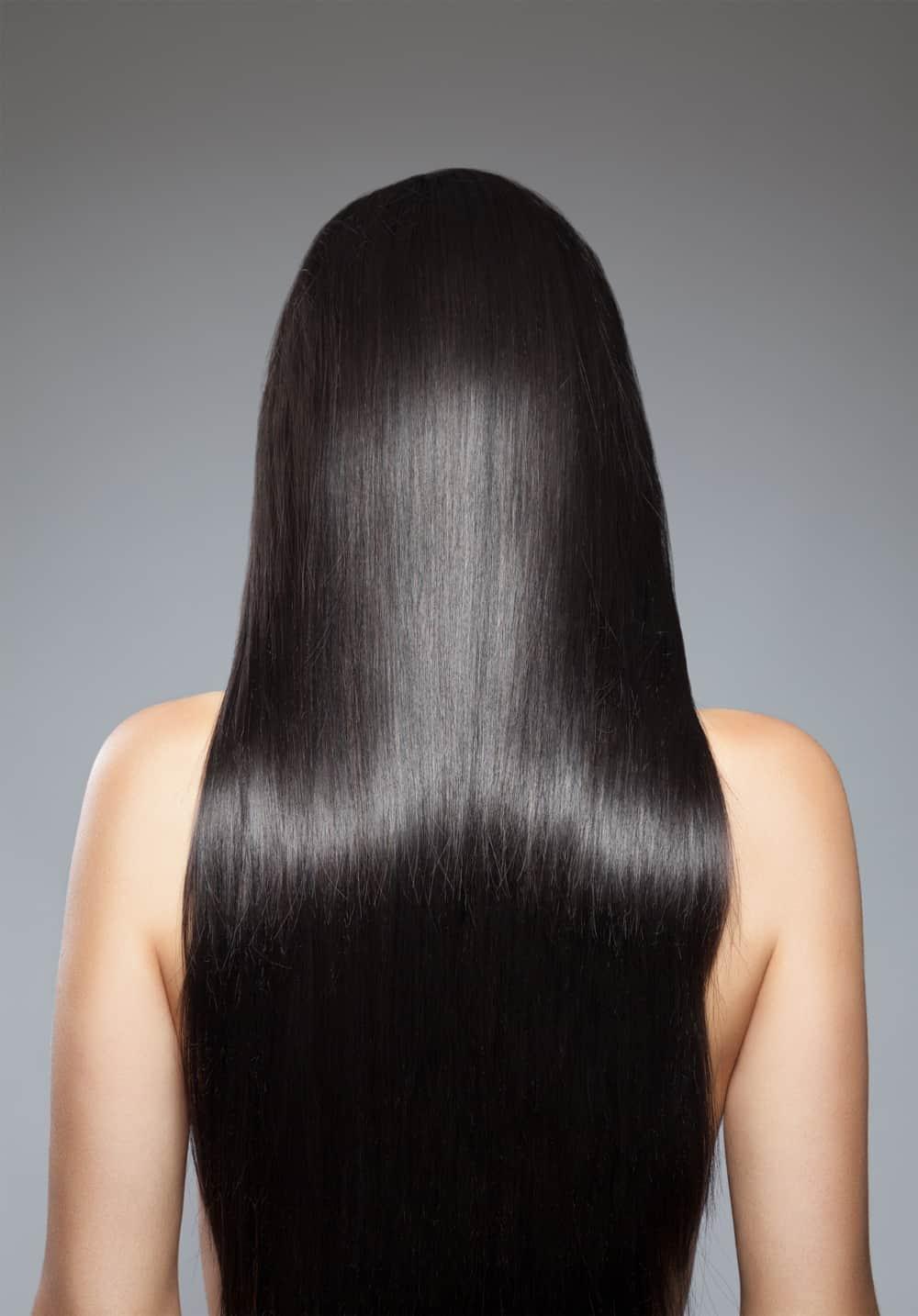 Do Men Really Prefer Long Hair? hair salon in Strongsville, Ohio