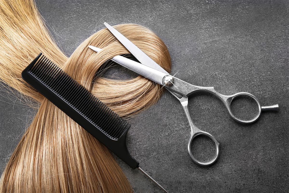 7 Ways We Strive to be the Best Salon in Cleveland