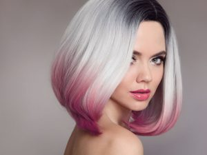 Hair Color Trends for 2020