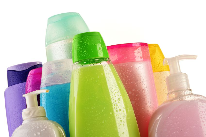4 Uses for Shampoo that Might Surprise You