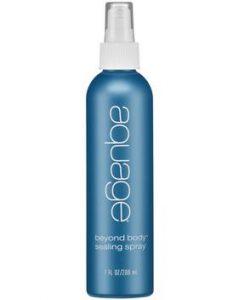 Aquage-Beyond-Body-Sealing-Spray_-7-oz_288x352