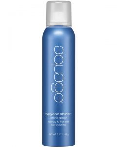 Aquage-Beyond-Body_-5-oz_576x736