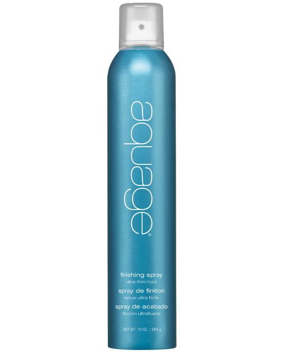 Aquage-Finishing-Spray_-10-oz_576x736