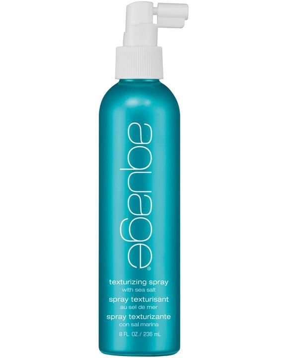Aquage-Sea-Salt-Texturizing-Spray_-8-oz_576x736