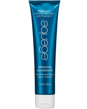 Aquage-SeaExtend-Silkening-Conditioner_-5-oz_576x736