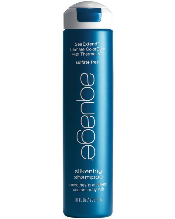 Aquage-SeaExtend-Silkening-Shampoo_-10-oz_576x736