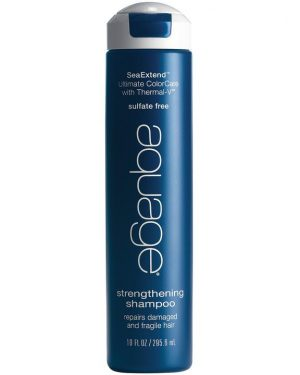 Aquage-SeaExtend-Strengthening-Shampoo_-10-oz_576x736