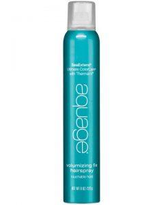 Aquage-SeaExtend-Volumizing-Fix-Hairspray_-8-oz_576x736