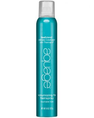 Aquage-SeaExtend-Volumizing-Fix-Hairspray_-8-oz_576x736