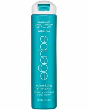 Aquage-SeaExtend Volumizing Shampoo