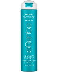 Aquage-SeaExtend Volumizing Shampoo