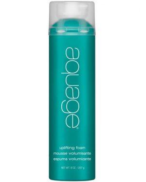 Aquage-Uplifting-Foam_-8-oz_576x736