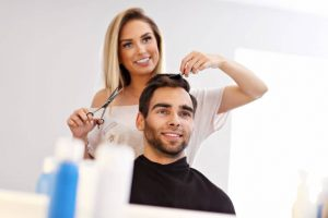 hair salons in Cleveland